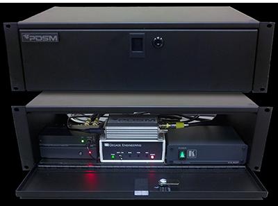 POSM Video Kit