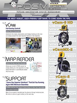 POSM Vivax Integration Poster