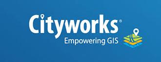 CityWorks Logo