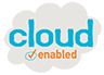 POSM Cloud Enabled Product