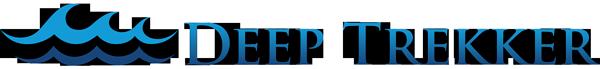 Deep Trekker Logo