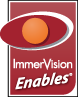 ImmerVision Enables