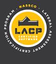 NASSCO LACP Logo