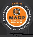 NASSCO MACP Certified