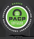 NASSCO PACP Logo
