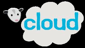 POSM Cloud Logo