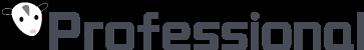 POSM Professional Logo