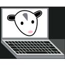 POSM Remote Support Icon