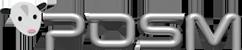 POSM Software (Pipeline Observation System Management)