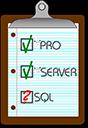 SQL Article