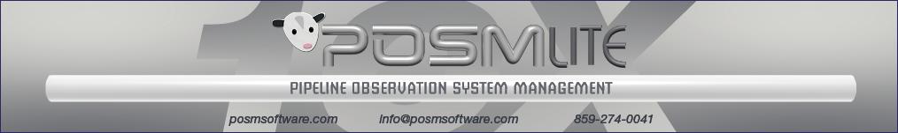POSM Lite Application Banner