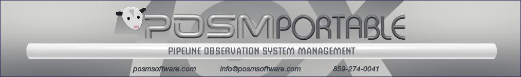 POSM Portable Application Banner