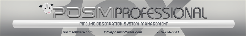 POSM Professional Application Banner