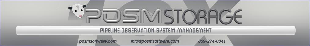 POSM Storage Application Banner