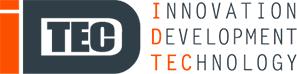 ID Tec Logo