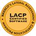 NASSCO LACP Certified Software