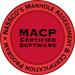 NASSCO MACP Certified Software