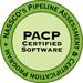 NASSCO PACP Certified Software